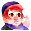 emoxic's avatar