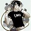 EmoYurei's avatar