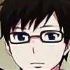 EmoZimmy's avatar
