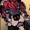 EmoZombieWolves's avatar