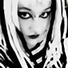 emp-athy's avatar