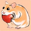 emp350's avatar