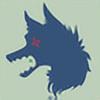 Empacktheya's avatar