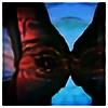 empallin's avatar
