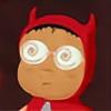 Empath12's avatar