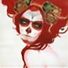 Empatheia's avatar
