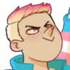 empatheticAmpersand's avatar