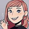 EmpatheticDinosaur's avatar