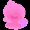 empatheticRecluse's avatar