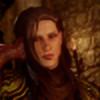 empathiclaceration's avatar