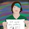 Empathico94's avatar