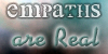 EmpathsAreReal