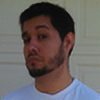 empathslikeme's avatar