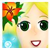 empathy619's avatar