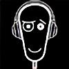 EmpCharles's avatar