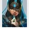 Empdart's avatar
