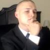 EmpDM's avatar