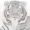 empe13's avatar