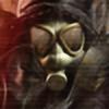 emperaa's avatar