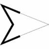 Emperaptor's avatar