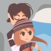 Emperial-Dawn's avatar