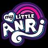 Emperor-Anri's avatar
