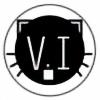 Emperor-CatVI's avatar