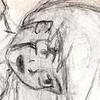 Emperor-Koto's avatar