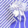 Emperor-Lee's avatar