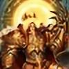 Emperor40's avatar
