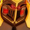 EmperorAesculus's avatar