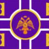 EmperorAlexander's avatar