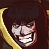 EmperorBassexe's avatar