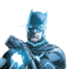 EmperorBatman's avatar