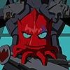 EmperorDarthSidious's avatar
