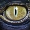 EmperorDinodude's avatar