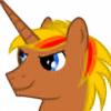 EmperorFenix's avatar