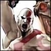 EmperorGoshiro's avatar