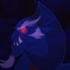 EmperorGrogar's avatar