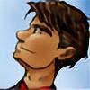 EmperorJustin's avatar