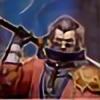EmperorK3's avatar