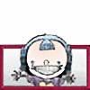 Emperorkalan's avatar