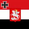 emperorkirkwall's avatar