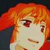 emperorkujaslament's avatar