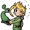 EmperorLight's avatar