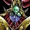 EmperorMegas's avatar