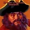 EmperorMossy's avatar