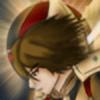 EmperorMyric's avatar
