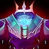EmperorNeuro's avatar