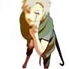 EmperorNights's avatar